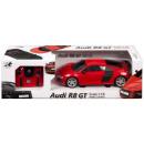 r / c ff 42x13x14 passenger car audi mix2 28718