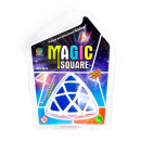 cube magic 15x20 8874 window box