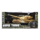 r / c ff lad 36x17x15 m1a2 e tank