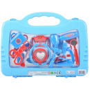 medical set 35x26x7 8606 5 case