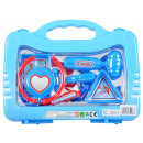 medical kit 26x19x5 8606 6 case