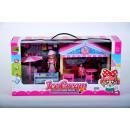 shop ice cream shop box + accessories 51x26x17 123