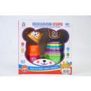 educational toy cups 20x20x10 618 2 window box