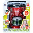 coffee maker box 21x23x16 14019