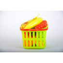 fruits / vegetables 13x17 606 basket net