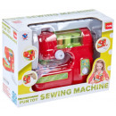 sewing machine box 26x20x10 xs 14001wb
