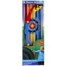 Großhandel Spielzeug: Bogen + Zubehör 24x68x5 960 Fensterkasten