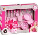 kitchen utensils 44x33x8 666b window box