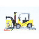 forklift pull back 36x21x15 056 polibox