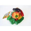 hurtownia Wszystko dla firmy: owoce/warzywa 15x15 b 12 siatka