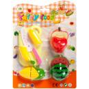 mayorista Mobiliario y accesorios oficina y comercio: Frutas / verduras para corte 22x30 fa02 1 blister
