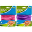 jumping rope 12x13 221 blister