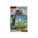 Großhandel Outdoor-Spielzeug: Basketball 26x39x6 jb5023f pud