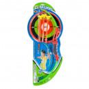 mayorista Jardin y Bricolage: arco + accesorios 28x61 nl 10k ampolla