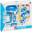 grossiste Jouets: Boîte de kit médical 36x31x4 hd6689 boîte de ...