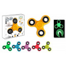 wholesale Mind Games: game spinner 9x9 1234 3 fluores