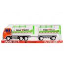 autó teherautó húzza vissza 48x15x10 960 polyibox