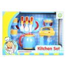 kitchen utensils 38x27x10 nf684 18 window box