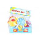 mayorista Casa y cocina: utensilios de cocina 22x27x14 nf691 09 bolsa con i