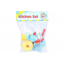 kitchen utensils 22x27x5 nf691 21 bag with a draw