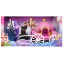carriage + accessories 37x19x12 686 705 window box