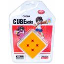 cubo magico 14x19x6 3012 scatola di finestra