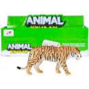 wild animals 11cm d16088a Display