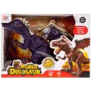 dinosaur box 27x27x15 804a caja de ventana