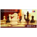 chess game magn 32x17x5 4812b pud
