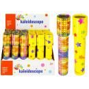 kaleidoscope cardboard 20x4 1003 16c