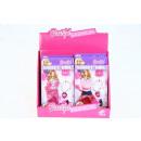 ropa para muñecas caja de ventana 15x25x3 s07