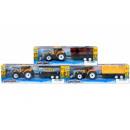 tracteur + accessoires 25x7x6 9985 3/1/4 fenêtre b