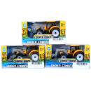 tractor 13x7x6 9985 window box