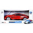 box auto personale 27x12x14 3700 56 box finestra