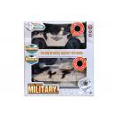wholesale RC Toys: tank box + auto 24x26x13 1828 93a window box