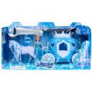 karoca + accessories 42x24x12 jhd689f 2 window box