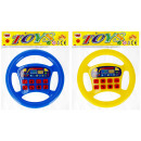 steering wheel box 23x26 3360 small bag with a p