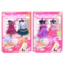 accessoires pour poupées 25x33x3 2945.bc