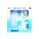 furniture box 31x33x10 2569b bathroom window box