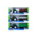 traktor + accessoires 23x9x6 9975 3/4/1 fenêtre bo