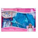 beauty set 48x33x7 540 11 box per finestra scarpe