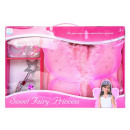 beauty set 48x33x7 540 9 clothes window box