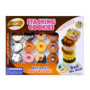 game cookie tower 31x23x5 779 window box