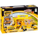 wholesale Toys: parking + accessories met 40x26x8 660 103. ...