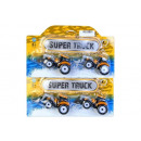 tractor 29x17x6 9985 10. 2pcs blister