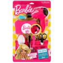 Barbie rp set hairdresser box 22x35x5 blister