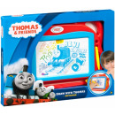 Thomas rp negopis tomka 35x27x3 window box