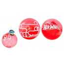 Hot Wheels rp ball Hot Wheels 23cm neto