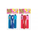 Barbie rp skipping rope with counter 14x26 small b