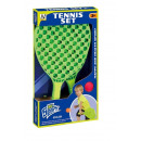 wholesale Sports & Leisure: racket + accessories 19x36x4 nl 08a ...